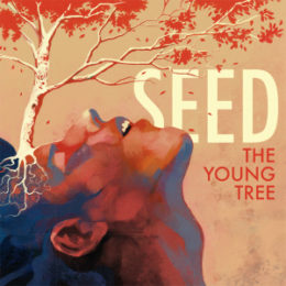 theyoungtree-seed