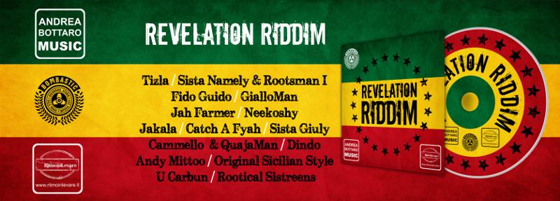 revelation-riddim-banner-2