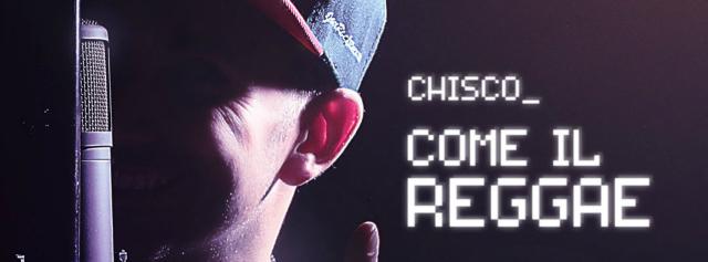 chisco-come-il-reggae-banner