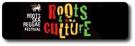 Root&Culture